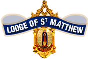 Lodge of St Mathhew 539
